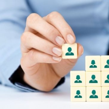 How To Find The Best Manpower Solution Provider in Delhi