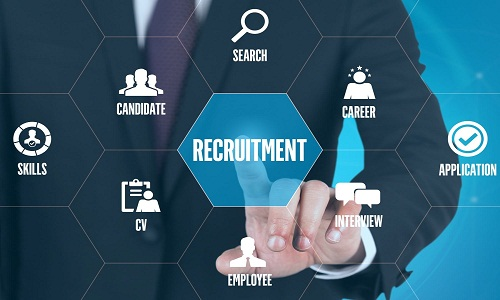 Recruitment Services and Its Advantages